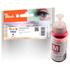 Epson T6643 Compatible Magenta Ink Bottle