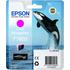 Epson T7603 Original Vivid Magenta Ink Cartridge