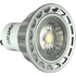 GU10 LED Spotlight Bulb 5W (50W Equivalent) 370 Lumen Directional Beam Angle - Cool White