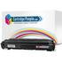 HP 03A ( C3903A ) Compatible Black Toner Cartridge