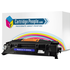 HP 05A ( CE505A ) Compatible Black Toner Cartridge