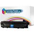 HP 05X ( CE505X ) Compatible High Yield Black Toner Cartridge