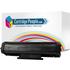 HP 06A ( C3906A ) Compatible Black Toner Cartridge