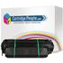 HP 09A ( C3909A ) Compatible Black Toner Cartridge