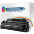 HP 10A ( Q2610A ) Compatible Black Toner Cartridge