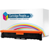 HP 125A ( CB543A ) Compatible Magenta Toner Cartridge