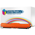 HP 130A ( CF351A ) Compatible Cyan Toner Cartridge