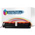 HP 131A ( CF210A ) Compatible Black Toner Cartridge