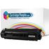 HP 13A ( Q2613A ) Compatible Black Toner Cartridge