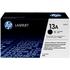 HP 13A ( Q2613A ) Original Black Toner Cartridge