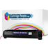 HP 13X ( Q2613X ) Compatible High Capacity Black Toner Cartridge
