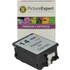 HP 14 ( C5010ae ) Compatible Colour Ink Cartridge