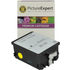 HP 14 ( C5011ae ) Compatible Black Ink Cartridge