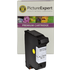 HP 15 ( C6615de ) Compatible Black Ink Cartridge