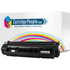 HP 15A ( C7115A ) Compatible Black Toner Cartridge