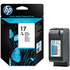 HP 17 ( C6625ae ) Original Colour Ink Cartridge