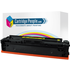 HP 201X (CF402X) Compatible High Yield Yellow Toner Cartridge