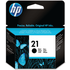 HP 21 ( C9351ae ) Original Black Ink Cartridge