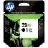HP 21XL ( C9351CE ) Original High Capacity Black Ink Cartridge