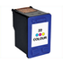 HP 22 ( C9352ae ) Compatible Colour Ink Cartridge
