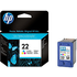 HP 22 ( C9352ae ) Original Colour Ink Cartridge