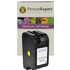 HP 23 ( C1823de ) Compatible Colour Ink Cartridge