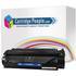 HP 24X ( Q2624X ) Compatible Black Toner Cartridge