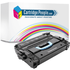 HP 25X ( CF325X ) Compatible High Yield Black Toner Cartridge