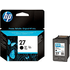 HP 27 ( C8727ae ) Original Black Ink Cartridge