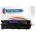 HP 27A ( C4127A ) Compatible Black Toner Cartridge