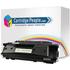 HP 27X ( C4127X ) Compatible High Capacity Black Toner Cartridge