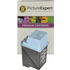 HP 29 ( 51629ae ) Compatible Black Ink Cartridge