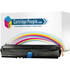 HP 29X ( C4129X ) Compatible Black Toner Cartridge