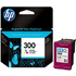 HP 300 ( CC643EE ) Original Colour Ink Cartridge