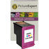 HP 300XL ( CC644EE ) Compatible High Capacity Colour Ink Cartridge