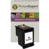 HP 302XL ( F6U68AE ) Compatible High Capacity Black Ink Cartridge