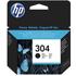 HP 304 (N9K06AE) Original Black Ink Cartridge