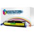 HP 304A ( CC532A ) Compatible Yellow Toner Cartridge