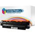 HP 305A ( CE410A ) Compatible Black Toner Cartridge