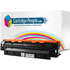 HP 305X ( CE410X ) Compatible Black High Yield Toner Cartridge