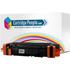HP 309A ( Q2672A ) Compatible Yellow Toner Cartridge