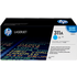 HP 311A ( Q2681A ) Original Cyan Toner Cartridge