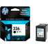 HP 336 ( C9362ee ) Original Black Ink Cartridge