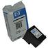 HP 338 ( C8765ee ) Unboxed Original Standard Capacity Black Ink Cartridge (Special Purchase)