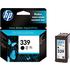 HP 339 ( C8767ee ) Original Maximum Capacity Black Ink Cartridge