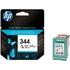 HP 344 ( C9363ee ) Original Maximum Capacity Colour Ink Cartridge