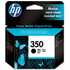 HP 350 ( CB335EE ) Original Standard Capacity Black Ink Cartridge