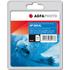 HP 350XL ( CB336EE ) AGFA Premium High Capacity Black Ink Cartridge