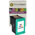 HP 351 ( CB337EE ) Compatible Standard Capacity Colour Ink Cartridge