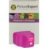 HP 363 ( C8772EE ) Compatible Magenta Ink Cartridge